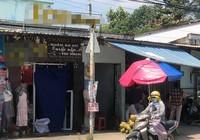 Điều tra 5 học viên trường CĐ cảnh sát trong vụ chết người