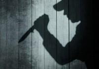 Đang tâm sự với bạn gái ở bờ sông Sài Gòn thì cướp kề dao