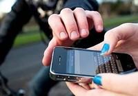Nữ sinh bất ngờ gặp lại kẻ cướp giật điện thoại ở Thủ Đức