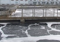 Đề xuất xây nhà máy 180 triệu USD xử lý ô nhiễm cho TP.HCM