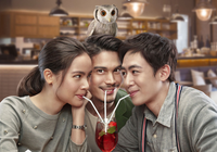 Có gì trong 'Brother Of The Year' khuynh đảo phòng vé Thái Lan