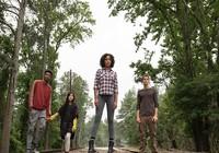 The Darkest Minds tung trailer: Lộ nhiều tình tiết hấp dẫn