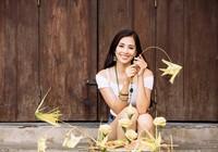 Tin vui lớn từ Hoa hậu Tiểu Vy tại Miss World 2018