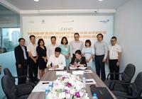 Công ty Timeshare Việt Nam hợp tác với hai đối tác quan trọng