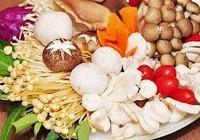 Làm gì để nấm bổ dưỡng hơn?