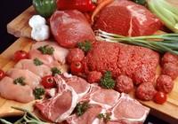 Những thực phẩm có khả năng gây bệnh cao
