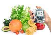 Có phải ăn nhiều đường dẫn đến bệnh tiểu đường?