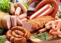 Những thói quen ăn uống có thể làm tăng nguy cơ ung thư