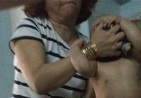 Vì sao người quay clip vụ bạo hành trẻ lại bị phạt?
