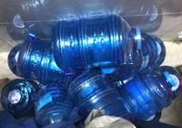 Rước bệnh từ nước uống đóng bình kém chất lượng