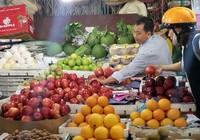 Trái cây Brazil, Úc ồ ạt tràn vào Việt Nam