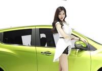 Mẫu ô tô rẻ nhất Việt Nam giá chỉ... 259 triệu đồng