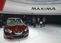 Nissan triệu hồi hơn 200.000 xe có nguy cơ cháy nổ
