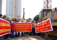 Kiểm điểm nhiều sở, ngành liên quan dự án Tân Bình Apartment