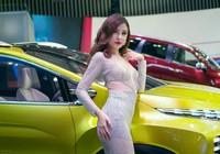 Triển lãm ô tô lớn nhất Việt Nam 2018 có gì hấp dẫn?