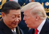Mỹ-Trung đối đầu thương mại: Rủi ro nào ập đến DN Việt?