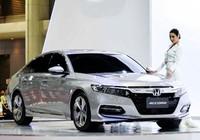 Nhiều mẫu ô tô bất ngờ rơi vào top ế khách nhất thị trường