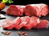 Làm thế nào để ăn thịt đỏ lành mạnh?