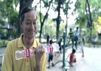 """Câu chuyện thú vị về """"cuộc sống thứ hai"""" của chai Coca-Cola VN"""