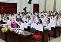 Bình Thuận muốn có máy bay không người lái giữ rừng