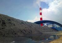 Bộ Xây dựng làm việc với Bình Thuận về tro xỉ ở Vĩnh Tân