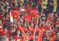 Malaysia 0-0 Việt Nam: HLV Park Hang-seo gây bất ngờ (H1)