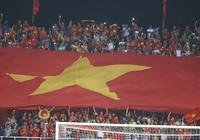 Trực tiếp, Việt Nam - Malaysia: Hùng Dũng, Anh Đức đá chính