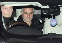 MU chính thức sa thải Mourinho: Cái kết được báo trước