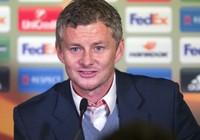 'Sát thủ có gương mặt trẻ thơ' làm HLV trưởng MU thay Mourinho