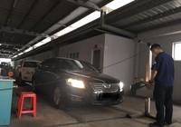 Ô tô có được đăng kiểm khi độ lại đèn xe 'siêu sáng'?