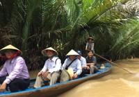 Du lịch xứ dừa Bến Tre như cô gái đẹp, học giỏi nhưng...