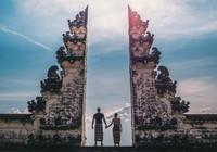 Nhiều khách đi du lịch nước ngoài trong dịp lễ 2-9