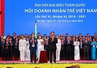 Doanh nghiệp Việt dễ dàng đi vào thị trường ASEAN