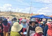 Bình Định: Chủ tịch huyện Phù Mỹ nói về dự án điện mặt trời