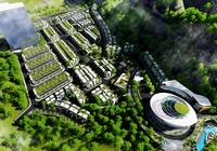 Sở Xây dựng thông tin chi tiết dự án 'hồ vô cực' ở Nha Trang