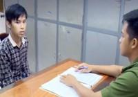 Nhóm thanh niên TP.HCM đến Trà Vinh ngủ nhờ giết chủ nhà
