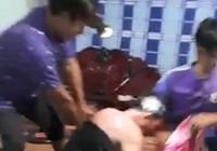 Xét xử vụ đánh ghen kinh hoàng ở Cà Mau
