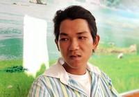 Bất ngờ phục hồi điều tra vụ hiếp dâm bé gái 12 tuổi ở Cà Mau