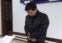 Bắt giam kế toán trưởng Nhà máy sữa Đà Nẵng