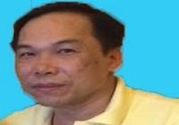 Truy nã 1 cựu chấp hành viên thi hành án dân sự