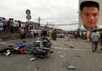 Gây tai nạn nghiêm trọng, tước bằng lái: Nhiều người đồng tình