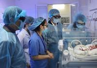 Bộ Y tế: Nhiều trăn trở về sự cố y khoa