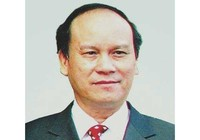 Các sai phạm của ông Trần Văn Minh