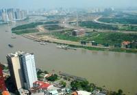 TP.HCM có quyền sửa quy hoạch khu đô thị Thủ Thiêm?