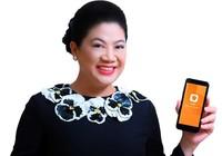 Nữ hoàng bảo hiểm Kim Liên: Tôi không thích chia sẻ quyền lực