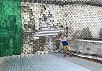 Sở Xây dựng Khánh Hòa 'cút bắt' với Đồi Xanh