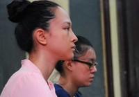 Vụ Phương Nga: Miễn tội nhưng sợ đã... giam lố