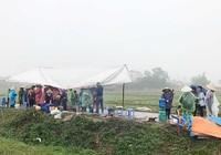 Hà Nội chốt mốc di dời dân ở bãi rác Nam Sơn