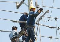 Thủ tướng: 'Thời đại này mà nói mất điện sao được'