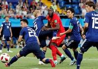 Nhật dễ ôm hận, Úc có thể thành cựu vô địch
